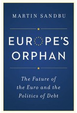 Europe's Orphan