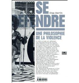 FRAISSE Geneviève Du consentement