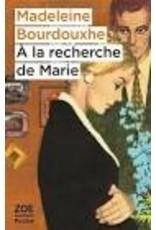 A la recherche de Marie