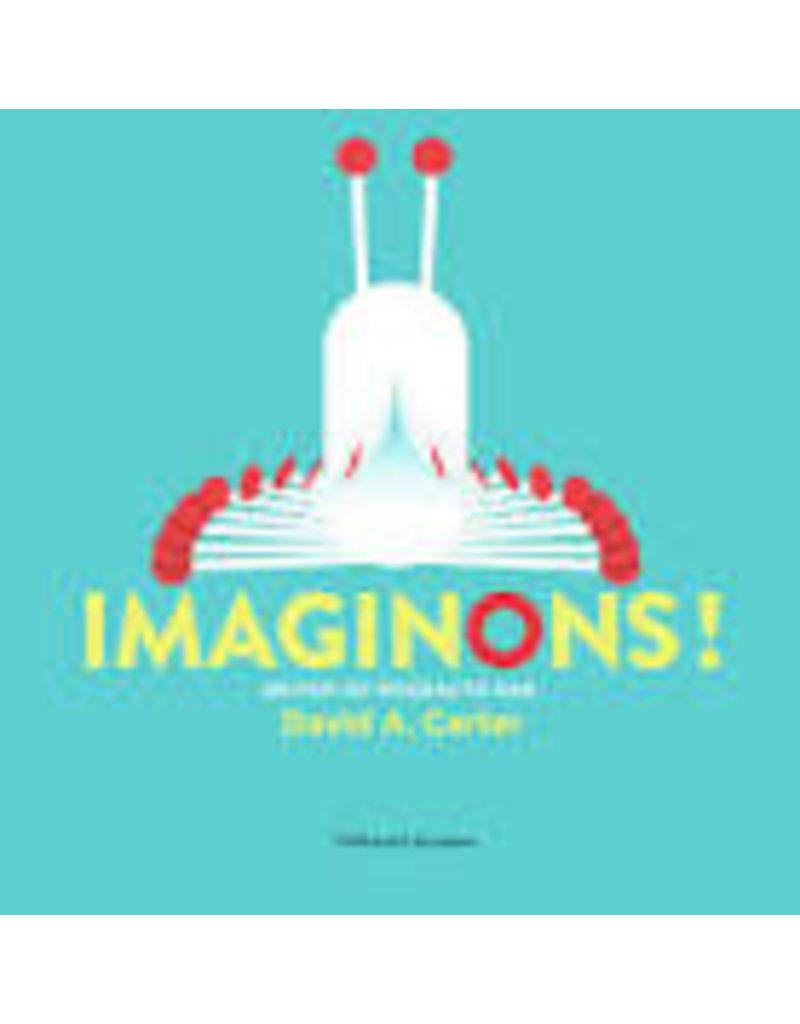 Imaginons!