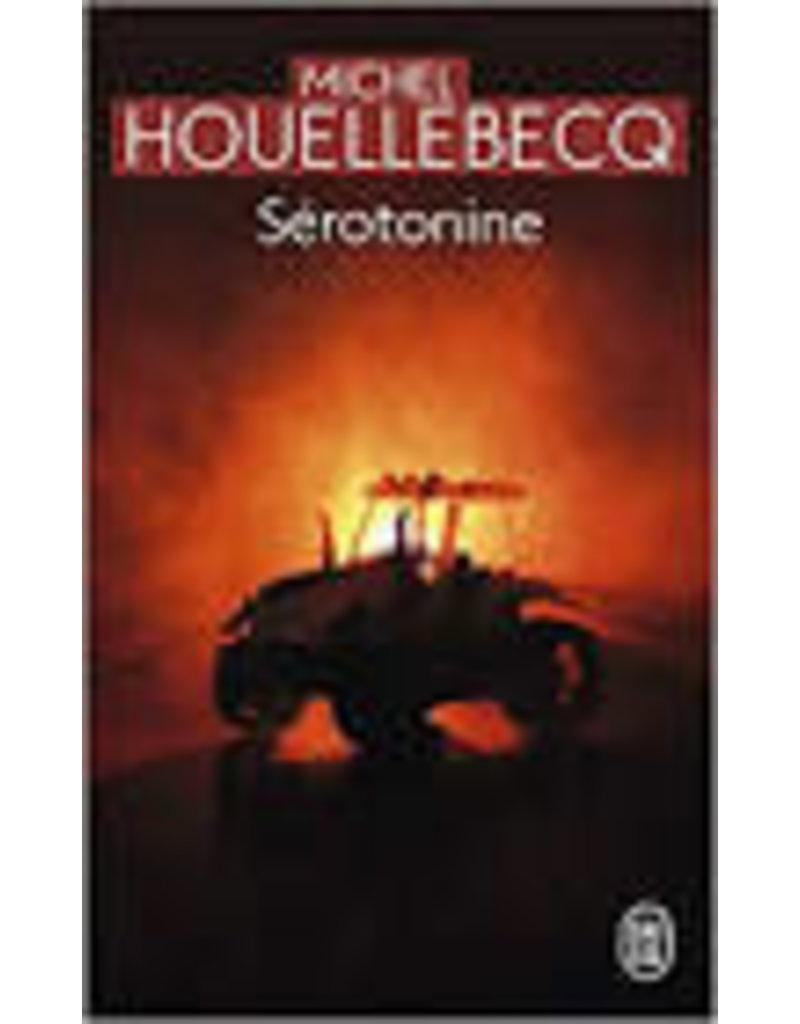 Sérotonine (poche)