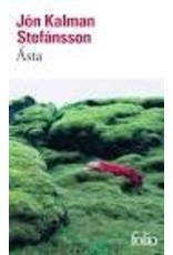 Asta (poche)