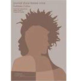 CAPELLE Marguerite & COHEN Hélène (tr.) Journal d'une femme noire
