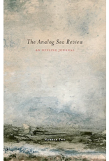 The Analog Sea Review - An offline journal Number Two