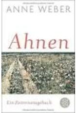 Ahnem