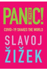 Pan(dem)ic! : COVID-19 shakes the workd