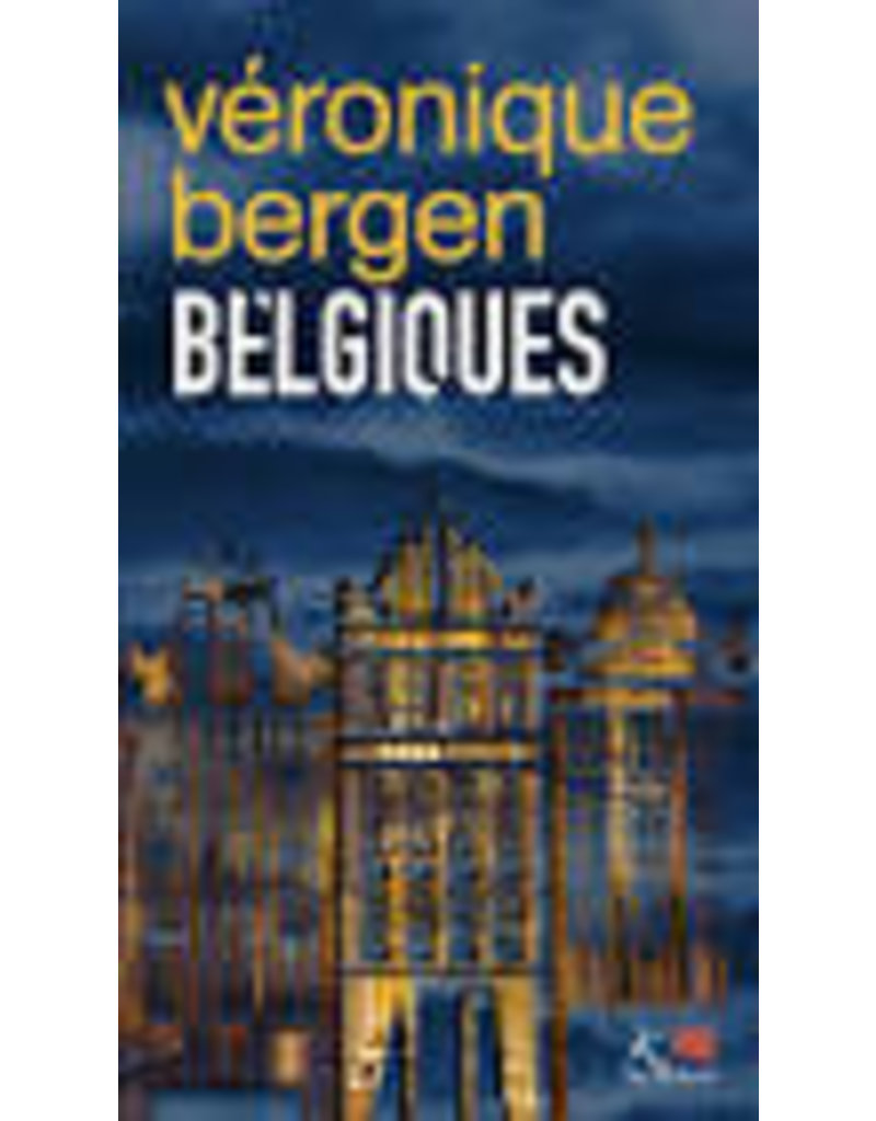 Belgiques (Bergen)