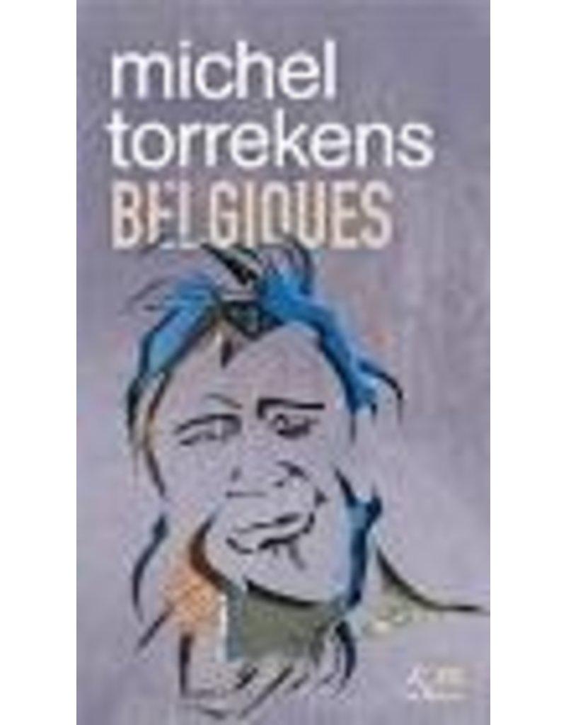 Belgiques (Torrekens)