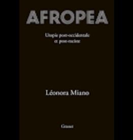 Afropea