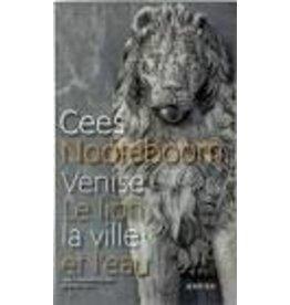 NOBLE Philippe (tr.) Venise