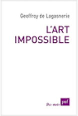 L'art impossible