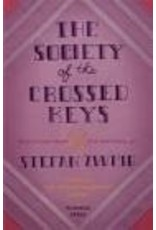 Society of the Crossed Keys