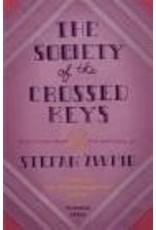 ZWEIG Stefan Society of the Crossed Keys