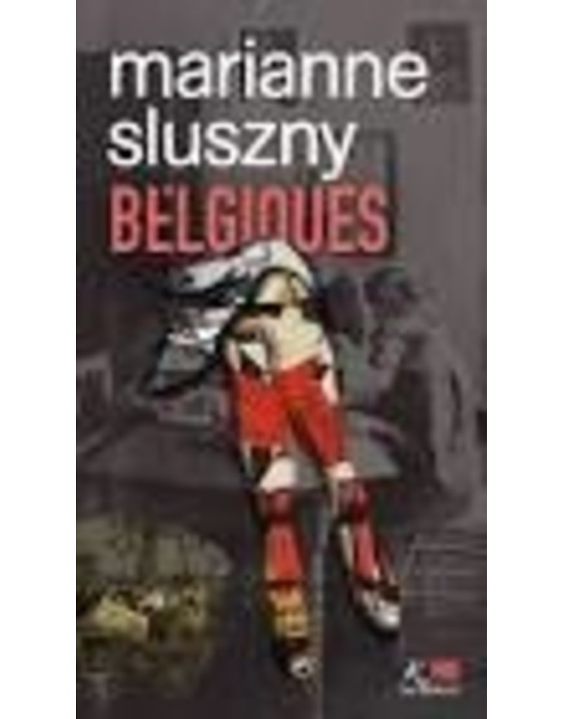 Belgiques (Sluszny)