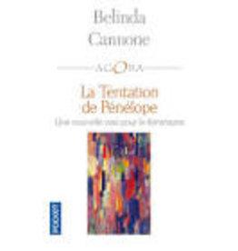 CANNONE Belinda La tentation de Pénélope