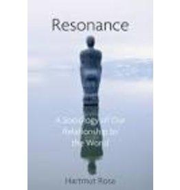 ROSA Hartmut Resonance