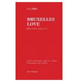 MILIE Kate Bruxelles love