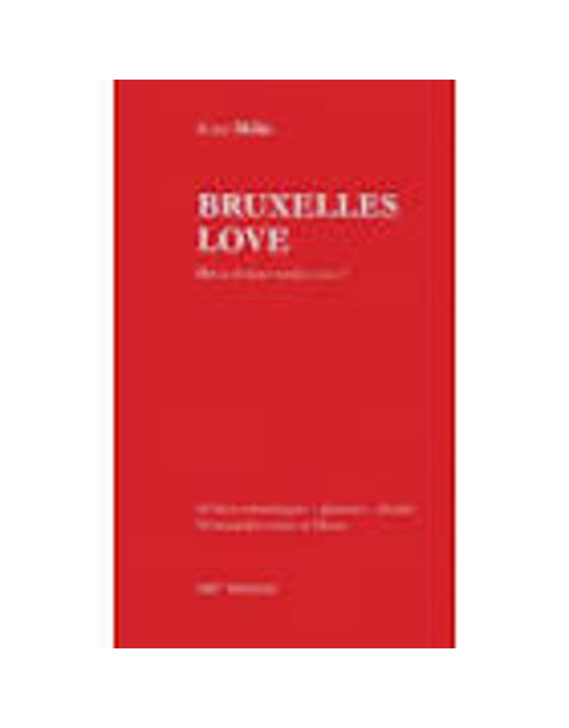 Bruxelles love