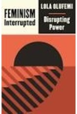Feminism, Interrupted