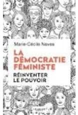 La démocratie féministe