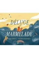 RENAUD Catherine (tr.) Déluge et marmelade