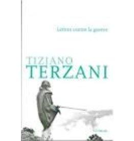GONZALEZ BATLLE Fanchita (tr.) Lettres contre la guerre