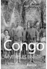 Congo: mythes et réalités