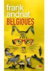 Belgiques (Andriat)