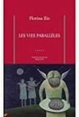 LE NIR Marily (tr.) Les vies parallèles