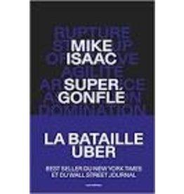 GEPNER Corinna (tr.) Supergonflé