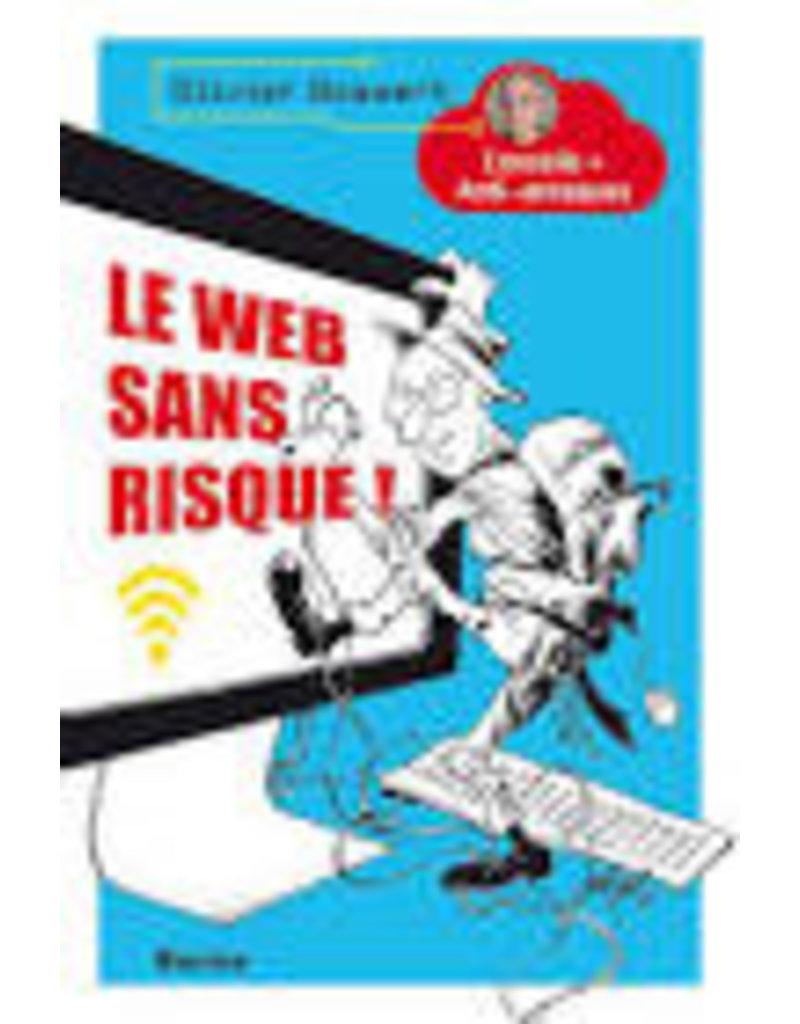 Le web sans risque