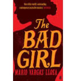 GROSSMAN Edith (tr.) The bad girl