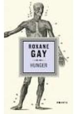 GAY Roxane Hunger