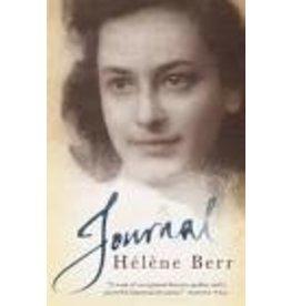 Journal, English edition, Pariser Tagebuch, englische Ausgabe