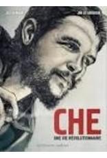 TOMASINI Clara (tr.) Che