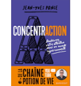 Concentraction