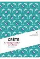 Crète. Le labyrinthe de Zeus