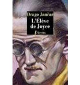 LUCK-GAYE Andrée (tr.) L'élève de Joyce