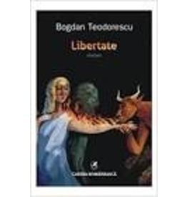TEODORESCU Bogdan Libertate