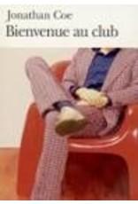 COE Jonathan Bienvenue au club (poche)