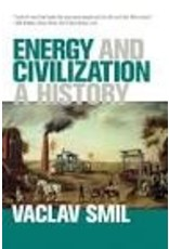 Energy and Civilization : A History Click to enlarge Energy and Civilization : A History