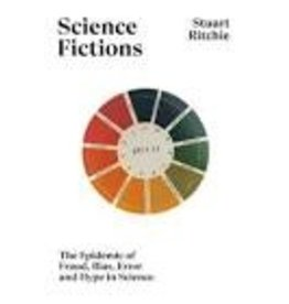 Science Fictions
