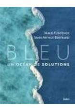 Bleu, un océan de solutions
