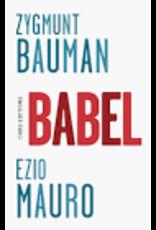 Babel FR