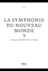 La symphonie du nouveau monde