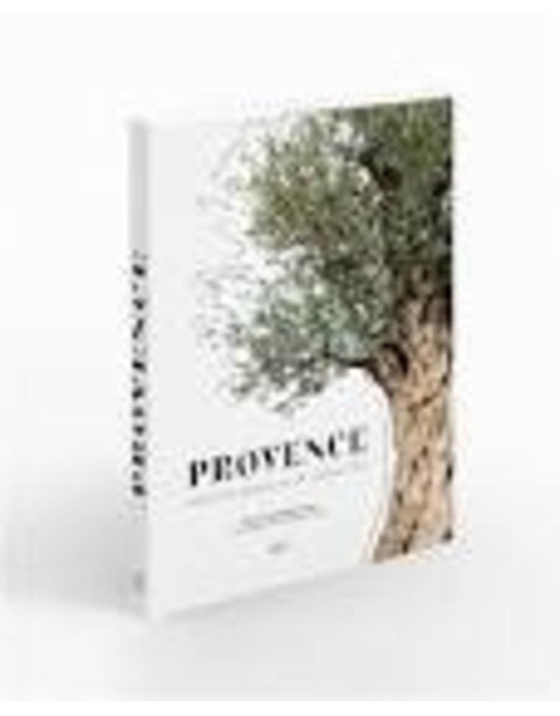 ROIG Catherine Provence