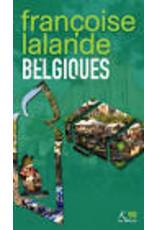Belgiques (lalande)