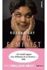 ARTOZQUI Santiago (tr.) Bad feminist