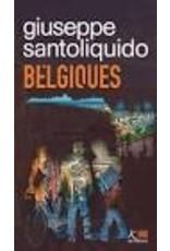 Belgiques (Santoliquido)