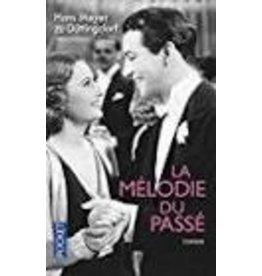 LABOURIE Rose (tr.) La mélodie du passé